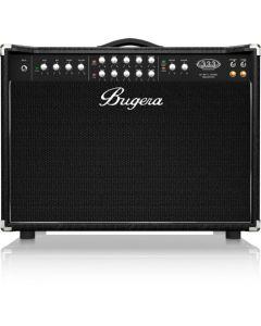 Bugera 333-212 Infinium Guitar Combo