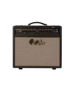 PRS Guitars AMSOC1_U2LLR_ST--: Sonzera 20W 1 x 12 Combo