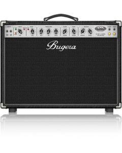 Bugera 6260-212 Infinium Guitar Combo