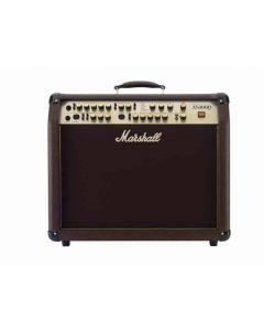 Marshall AS100D: 100W Acoustic Combo