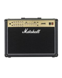 "Marshall JVM205C 2x12"" Guitar Amp Combo"