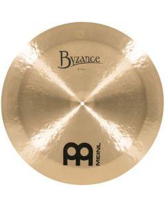 """Byzance Traditional 22"""" China"""