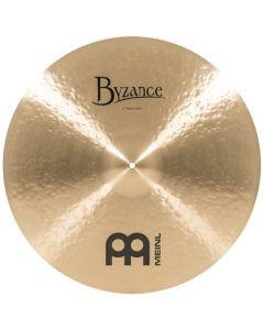 "Byzance Traditional 24"" Medium Ride"
