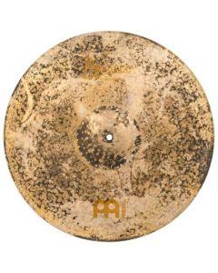 "Meinl Cymbals 20"" Byzance Vintage Pure Crash"