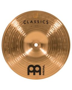 "Classics 10"" China Splash"
