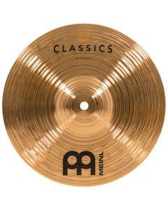 """Classics 10"""" Splash"""