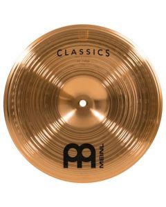 "Classics 12"" China"