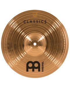 """Classics 12"""" Splash"""