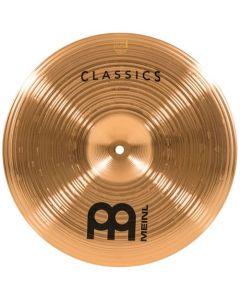 "Classics 14"" China"