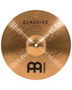"Classics 14"" Medium Crash"