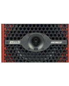 DV MarkAC 801P 60W 1x8 Acoustic Combo Guitar Amplifier