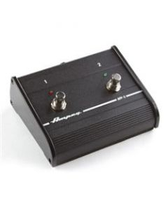 AMPEG AFP2 2-BUTTON FOOTSWITCH