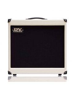 DV Mark DV Jazz 12 Guitar Amp Combo