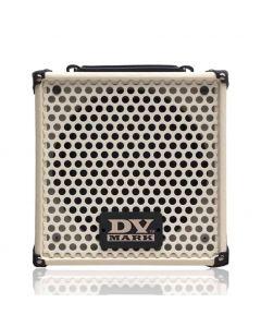 DV Mark Little Jazz Combo Amp