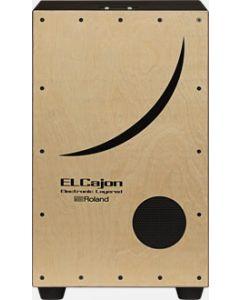 EC-10_main