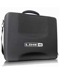 LIN-M20DBAG
