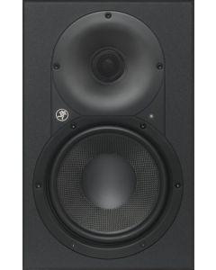 "Mackie XR624 6.5"" Professional Studio Monitors (Pair)"