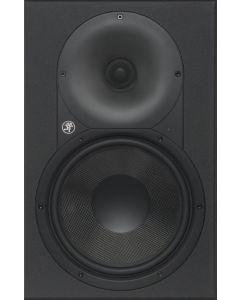 "Mackie XR824 8"" Professional Studio Monitors (Pair)"