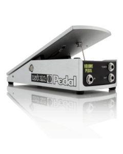 Ernie Ball Mono 250K Volume Pedal with Switch