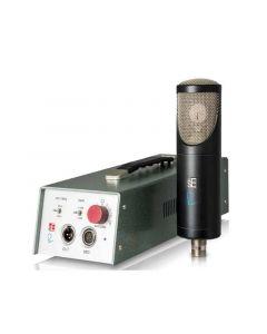 sE Electronics RNT Tube/Valve Condenser Microphone