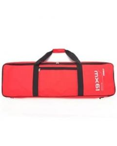 YAMAHA MX61 GIG BAG RED