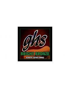 GHS CCBB10 (10-46) CC Bright Bronze