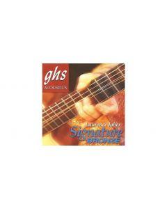 GHS DDS325 (11.5-54) Doyle Dykes