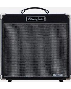 "Roland Blues Cube Hot ""British EL84 Modified"" - Guitar Amplifier"