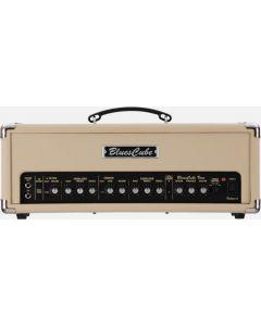 Roland Blues Cube Tour - Guitar Amplifier