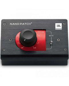 jbl_npatch_blk_nano_patch_compact_2_channel_1174032-1