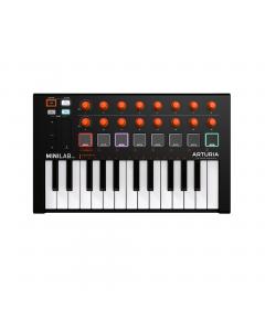 minilab-mkII-orange-image